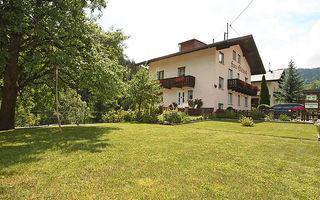 Náhled objektu Edelweiss, Landeck, Serfaus - Fiss - Ladis / Venetregion, Austria