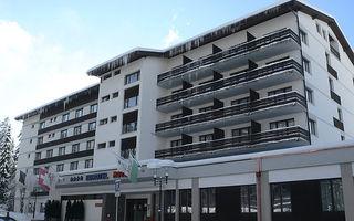Náhled objektu Eurotel, Villars, Villars, Les Diablerets, Szwajcaria