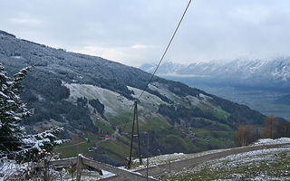 Náhled objektu Ferienhaus Anker, Wattens, Innsbruck, Austria
