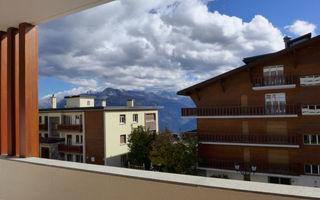 Náhled objektu Fleur des Alpes, Crans Montana, Crans Montana, Szwajcaria