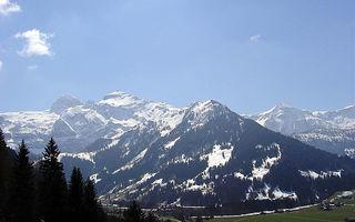 Náhled objektu Fluhsee, Lenk im Simmental, Adelboden - Lenk, Szwajcaria