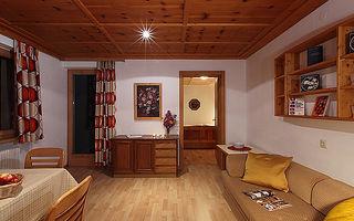 Náhled objektu Gafazut, Tschagguns, Silvretta Montafon, Austria