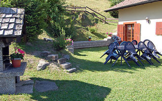 Náhled objektu Gentil Nid, Nendaz, 4 Vallées - Verbier / Nendaz / Veysonnaz, Szwajcaria