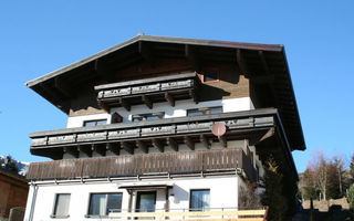 Náhled objektu Haus Enzian, Hollersbach, Oberpinzgau, Austria