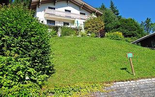 Náhled objektu Haus Hofer, Zell am See, Kaprun / Zell am See, Austria