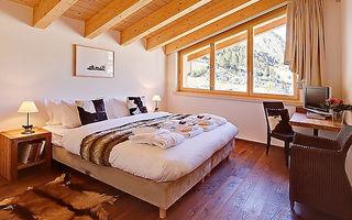 Náhled objektu Haus Jaspis, Zermatt, Zermatt Matterhorn, Szwajcaria