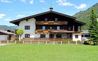Náhled objektu Haus Maria (ASE160), Maurach am Achensee, Achensee, Austria