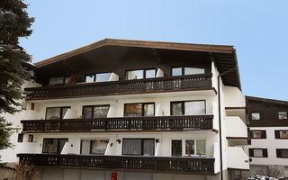 Náhled objektu Haus Vogt, Zell am See, Kaprun / Zell am See, Austria
