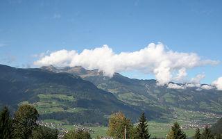 Náhled objektu Hörhager, Stumm, Zillertal, Austria