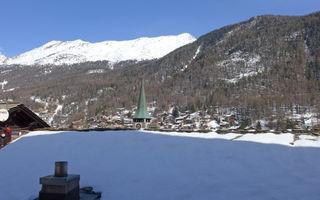 Náhled objektu im Hof, Zermatt, Zermatt Matterhorn, Szwajcaria