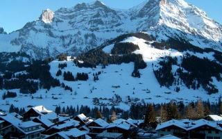 Náhled objektu Juwel, Adelboden, Adelboden - Lenk, Szwajcaria