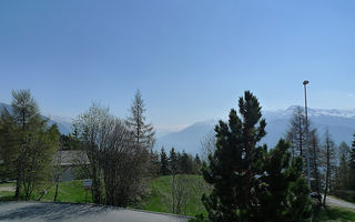Náhled objektu La Rocca A/B/C/D, Crans Montana, Crans Montana, Szwajcaria
