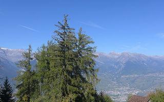 Náhled objektu Le Bon Appart, Nendaz, 4 Vallées - Verbier / Nendaz / Veysonnaz, Szwajcaria