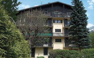 Náhled objektu Le Chalet des Fleurs, Chamonix, Chamonix (Mont Blanc), Francja