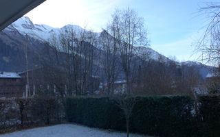 Náhled objektu Le Grand Triolet, Chamonix, Chamonix (Mont Blanc), Francja
