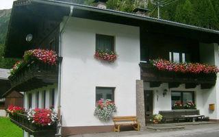 Náhled objektu Lippenhof, St. Jakob in Defereggental, Osttirol, Austria