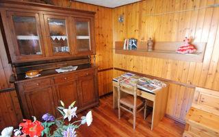 Náhled objektu Maison Leverogne, Arvier, Val d´Aosta / Aostal, Włochy