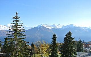 Náhled objektu Mesnil, Crans Montana, Crans Montana, Szwajcaria