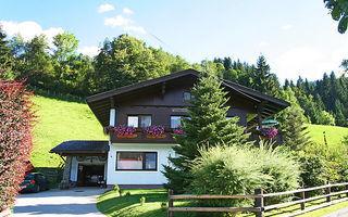Náhled objektu Pitzer, Haus - Aich - Gössenberg, Dachstein / Schladming, Austria