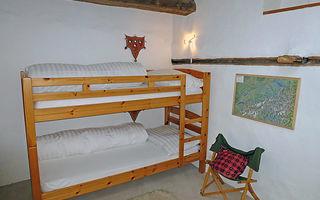 Náhled objektu PRIVÀ Alpine Lodge SUP2, Lenzerheide, Lenzerheide - Valbella, Szwajcaria