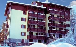 Náhled objektu Privátní apartmány Aprica (No Name), Aprica, Aprica, Włochy