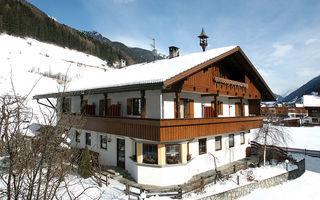 Náhled objektu Residence Alpenrose, San Giovanni / St. Johann im Ahrntal, Valle Aurina / Tauferer Ahrntal, Włochy