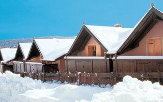 Náhled objektu Residence Alpine Smart, Folgaria, Folgaria / Lavarone, Włochy