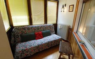 Náhled objektu Residence Golf, Cervinia, Breuil - Cervinia, Włochy