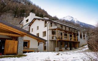 Náhled ubytování w studio / apartamencie, Chiesa in Valmalenco, Chiesa in Valmalenco, Włochy
