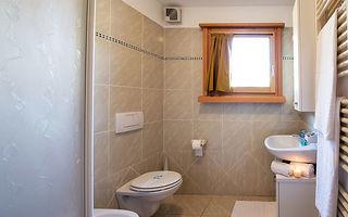 Náhled objektu Residence Rose, Bormio, Bormio, Włochy