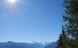 Náhled objektu Rocca C, Crans Montana, Crans Montana, Szwajcaria