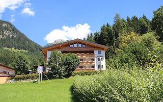 Náhled objektu Rofan, Maurach am Achensee, Achensee, Austria