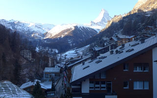 Náhled objektu Saxifraga, Zermatt, Zermatt Matterhorn, Szwajcaria
