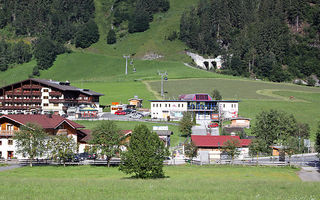 Náhled objektu Schönblick Mountain Resort & Spa, Rauris, Rauris, Austria