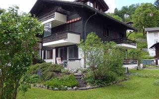 Náhled objektu Sörenweg 4 Wohnung 2, Engelberg, Engelberg Titlis, Szwajcaria