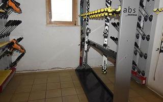 Náhled objektu Südlenz 11, Riederalp, Aletsch, Szwajcaria