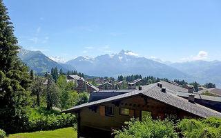 Náhled objektu Verseau 17, Villars, Villars, Les Diablerets, Szwajcaria