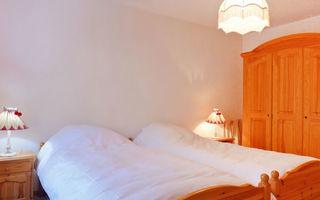 Náhled objektu Villars Vacances, Villars, Villars, Les Diablerets, Szwajcaria