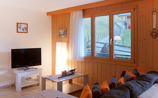 Náhled objektu Waldgarten, Wengen, Jungfrau, Eiger, Mönch Region, Szwajcaria