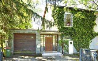 Náhled objektu Wohnung Johannik (VEL190), Velden am Wörthersee, Villach i okolica, Austria