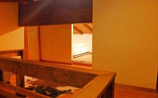 Náhled objektu Zenith, Villars, Villars, Les Diablerets, Szwajcaria