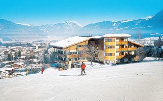 Náhled objektu Zur Schönen Aussicht, Garmisch - Partenkirchen, Garmisch - Partenkirchen / Zugspitze, Niemcy